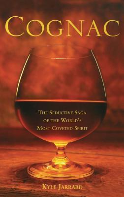 Cognac By Jarrard, Kyle